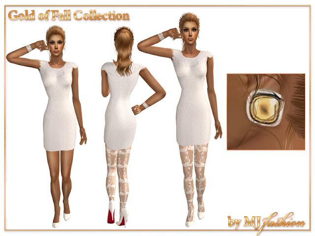 Официальная женская одежда