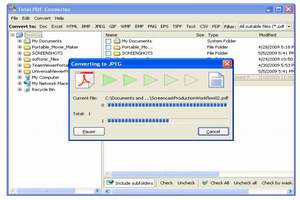 Total PDF Converter-Screenshot-3