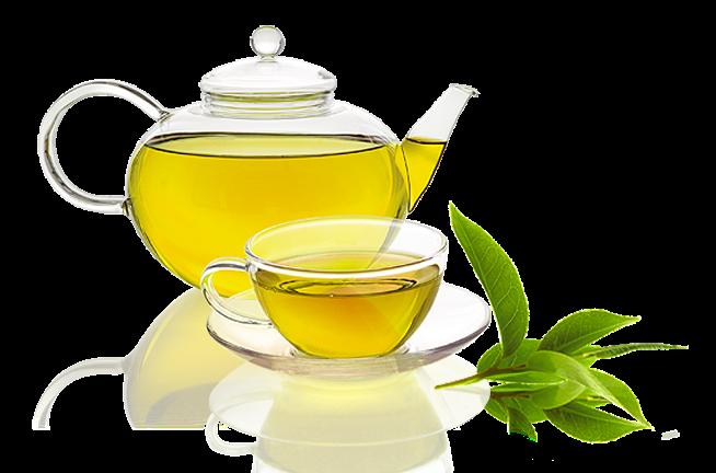 green_tea_pot - Show Posts - juninquig