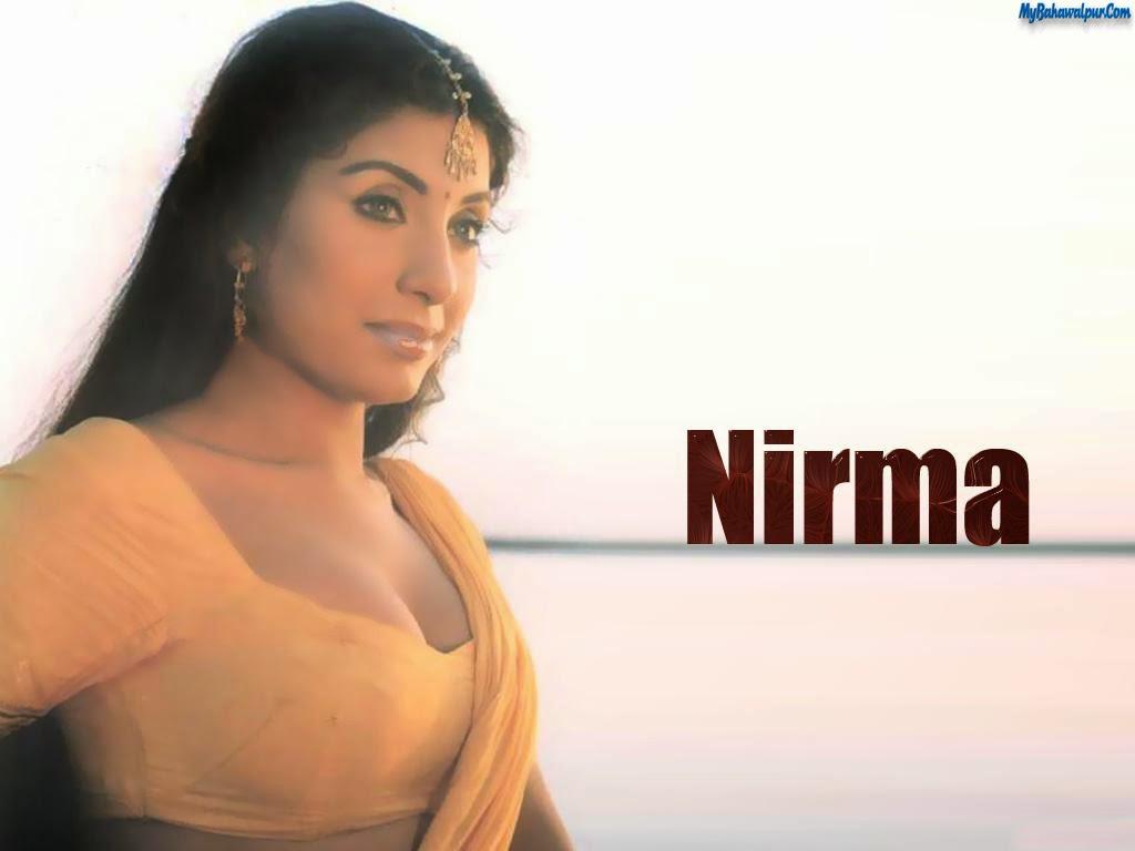 Nirma (Pakistani actress) - Biography, Height & Life Story