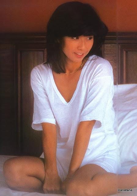 大場久美子の画像 p1_31