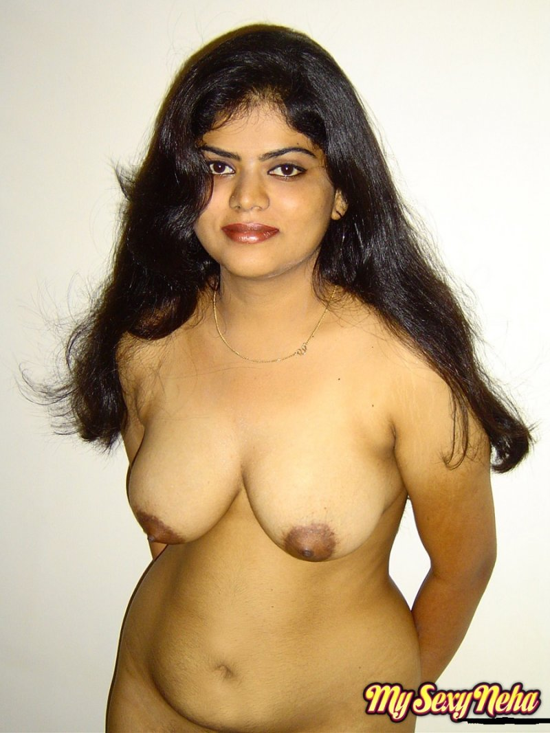 porn desi sexparty photos