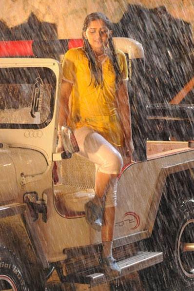 Sanusha+Hot+Stills Sanusha Latest Stills, Sanusha Latest Photos ...