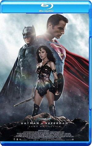 Batman v Superman Dawn of Justice 2016 EXTENDED WEBRip 720p, Direct Download Batman v Superman Dawn of Justice 2016 WEBRip 720p, Batman v Superman Dawn of Justice WEBRip 720p