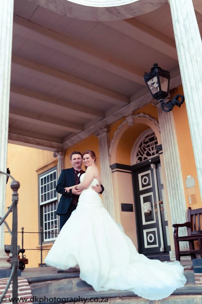 DK Photography DSC_3834 Jan & Natalie's Wedding in Castle of Good Hope { Nürnberg to Cape Town }  Cape Town Wedding photographer