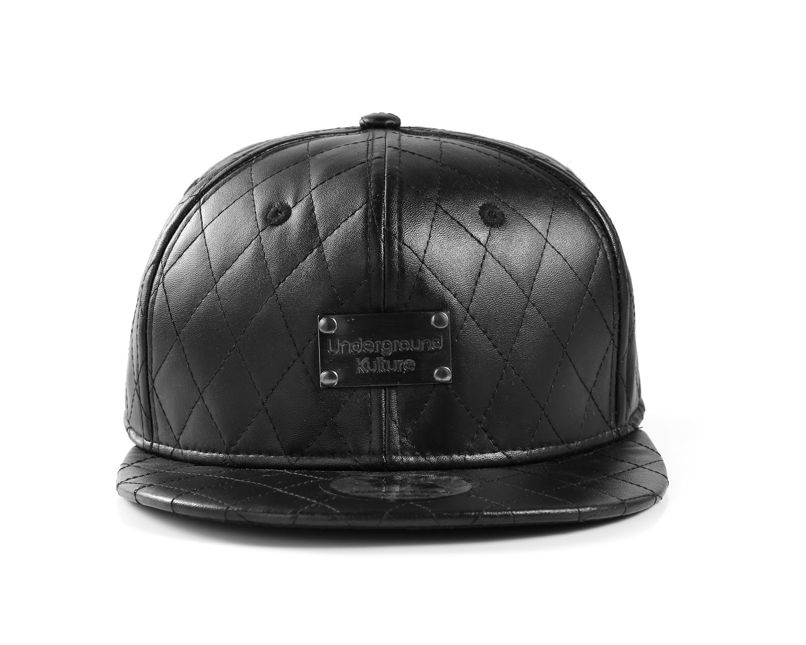 Snapback Of The Month