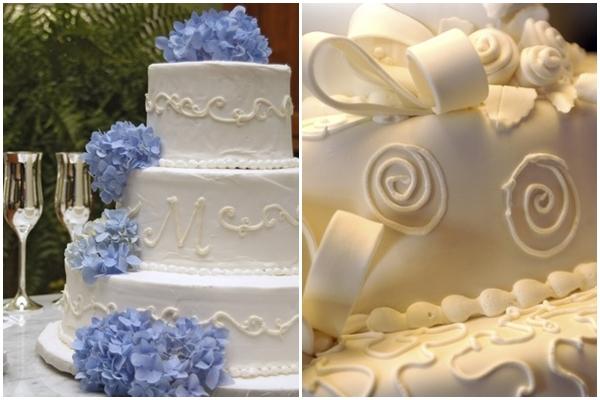 Wedding Cake Shops In Louisville Ky
