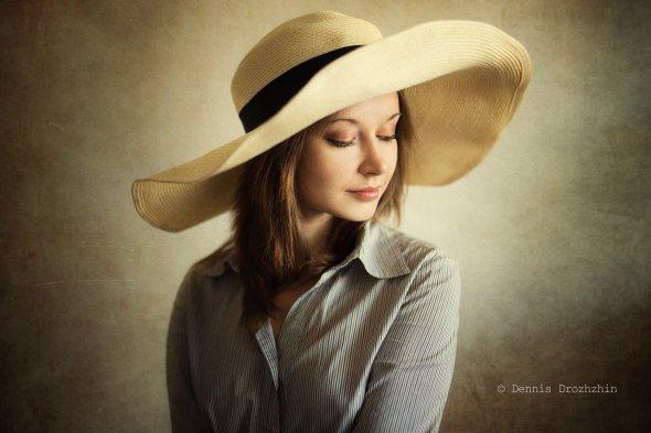 Dennis Drozhzhin fotografia fashion mulheres modelos sensuais retratos beleza Alexandra