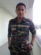Mohamed Zulhilmy