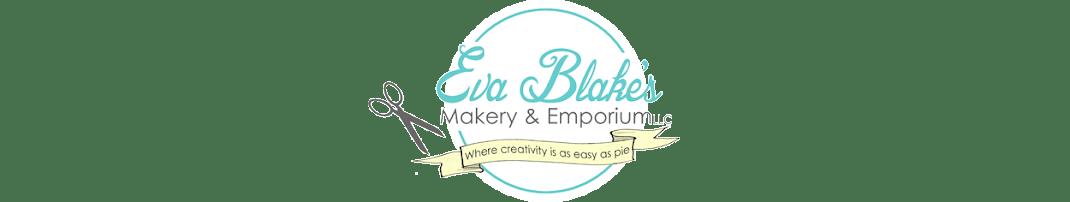 Eva Blake's Makery & Emporium