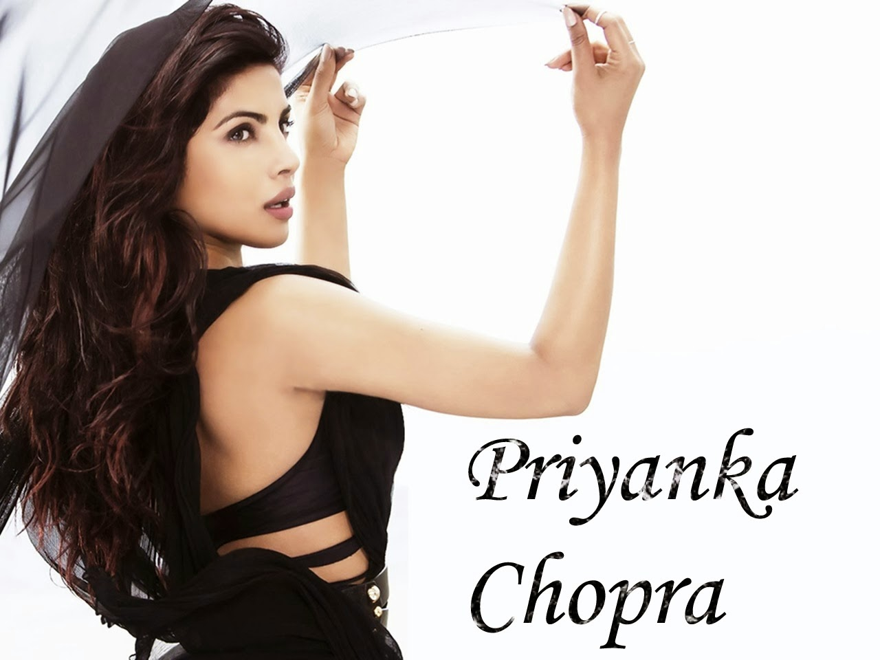 Priyanka Chopra hot unseen hd wallpapers collection