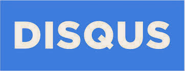 Adding Disqus to Blogger the right way and trouble shooting. interwebschic.blogspot.com