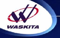 http://lokernesia.blogspot.com/2012/04/lowongan-bumn-pt-waskita-karya-april.html