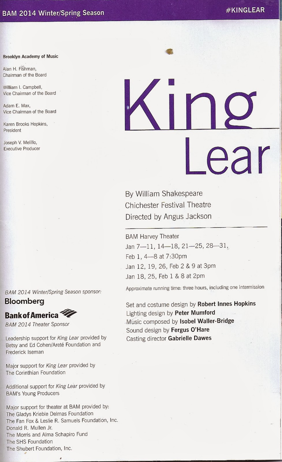 a comparison of king lear and cinderella Cordelia is king lear's favorite daughter until she refuses to flatter the old man and gets booted out of the kingdom without a dowry soon after, she marries the king of france and raises an army to fight her wicked sisters and win back her father's land.