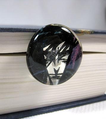 Morpheus ring