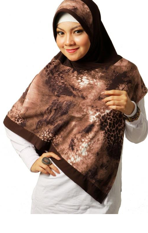 AZHRA COLLECTIONS 2012 04 22