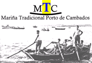Amarres Embarcacións Tradicionais