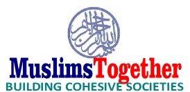 Muslims Together Logo
