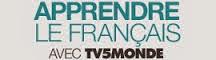 REVISE TON FRANÇAIS