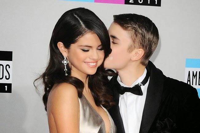 Justin Bieber & Selena Gomez: He Wants 'Committed Relationship' Again