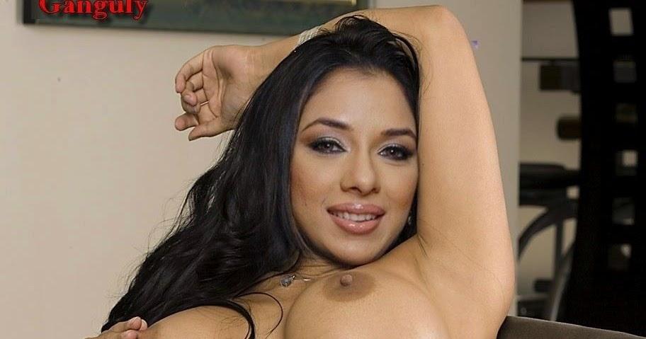 women anal sex fucked