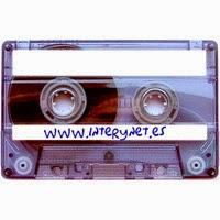interynet78.mp3
