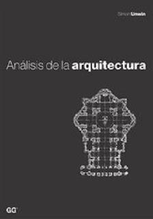descargar libro análisis de la arquitectura de Simón Unwin