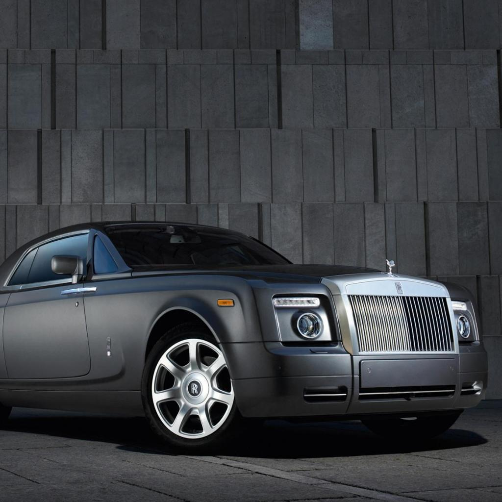 http://1.bp.blogspot.com/-dJs3mf7C76o/T3L8d2aogRI/AAAAAAAAC_I/R0r7KoZTkio/s1600/rolls_royce_phantom%20_%20cars_hd_wallpapers_ipad_1024x1024.jpg