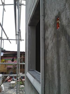 modern house designs floor plans philippines iloilo latest house designs in the philippines iloilo 2 storey modern houses iloilo house designs pictures iloilo two floor house design iloilo small houses design in the philippines iloilo