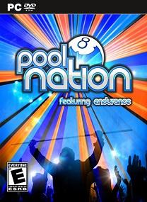 Pool Nation-RELOADED