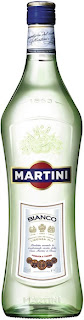 Martini &amp; Rossi Bianco Vermouth