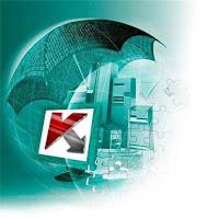 Kaspersky Virus Removal Tool 11.0.0.1245 Portable [11.08.2011] E8c40c