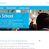 Check Out The #SkypeAtoZ Back-to-School Lesson Collection From Skype in the Classroom