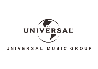 download UNIVERSAL MUSIC GROUP Logo Vector