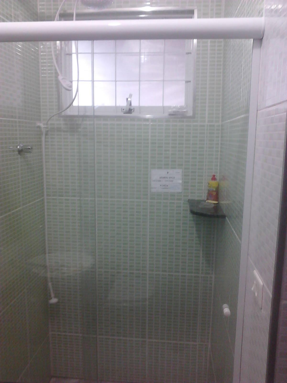 Imagens de #635873 FRANCO VIDROS TEMPERADOS: Obra em Ourinhos 1200x1600 px 2820 Box Banheiro Londrina