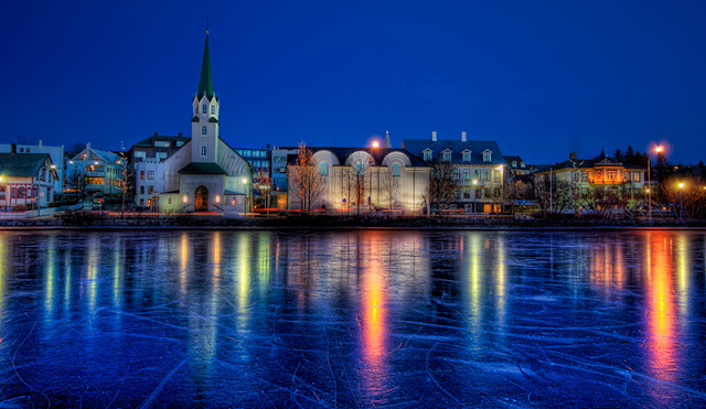 zzzzNorth of Iceland   Trey Ratcliff+(5) ICELAND'S AMAZING PEACEFUL REVOLUTION ~ STILL NOT IN THE NEWS (BACK STORY)