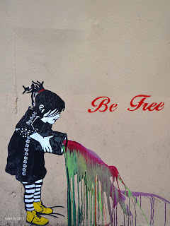 be free melbourne