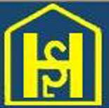 Hindustan Salts Limited