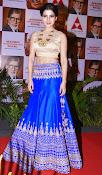 samantha latest glamorous photos-thumbnail-12