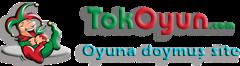 tokoyun