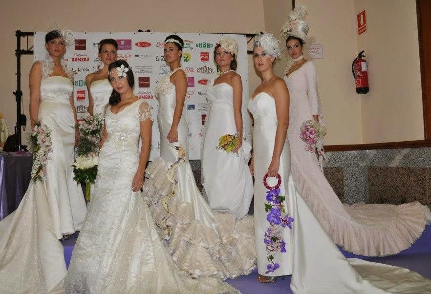 tiendas de vestidos de novia en fuente palmera – vestidos de boda