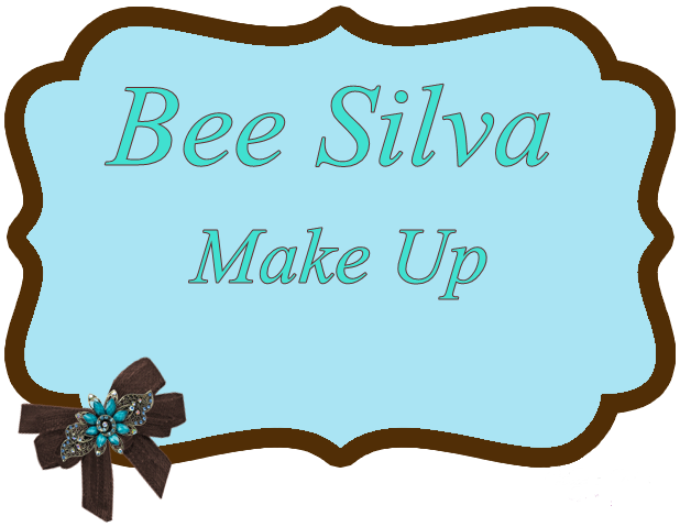 Bee Silva Make Up