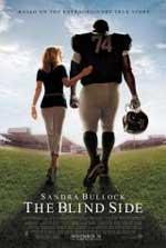 Un sueño posible (2009) DVDRip Latino