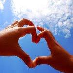 Kata Bijak Cinta dan Kata Motivasi Cinta terbaru Update lengkap Mesra Romantis untuk Pacar