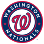 Nacionales de Washington