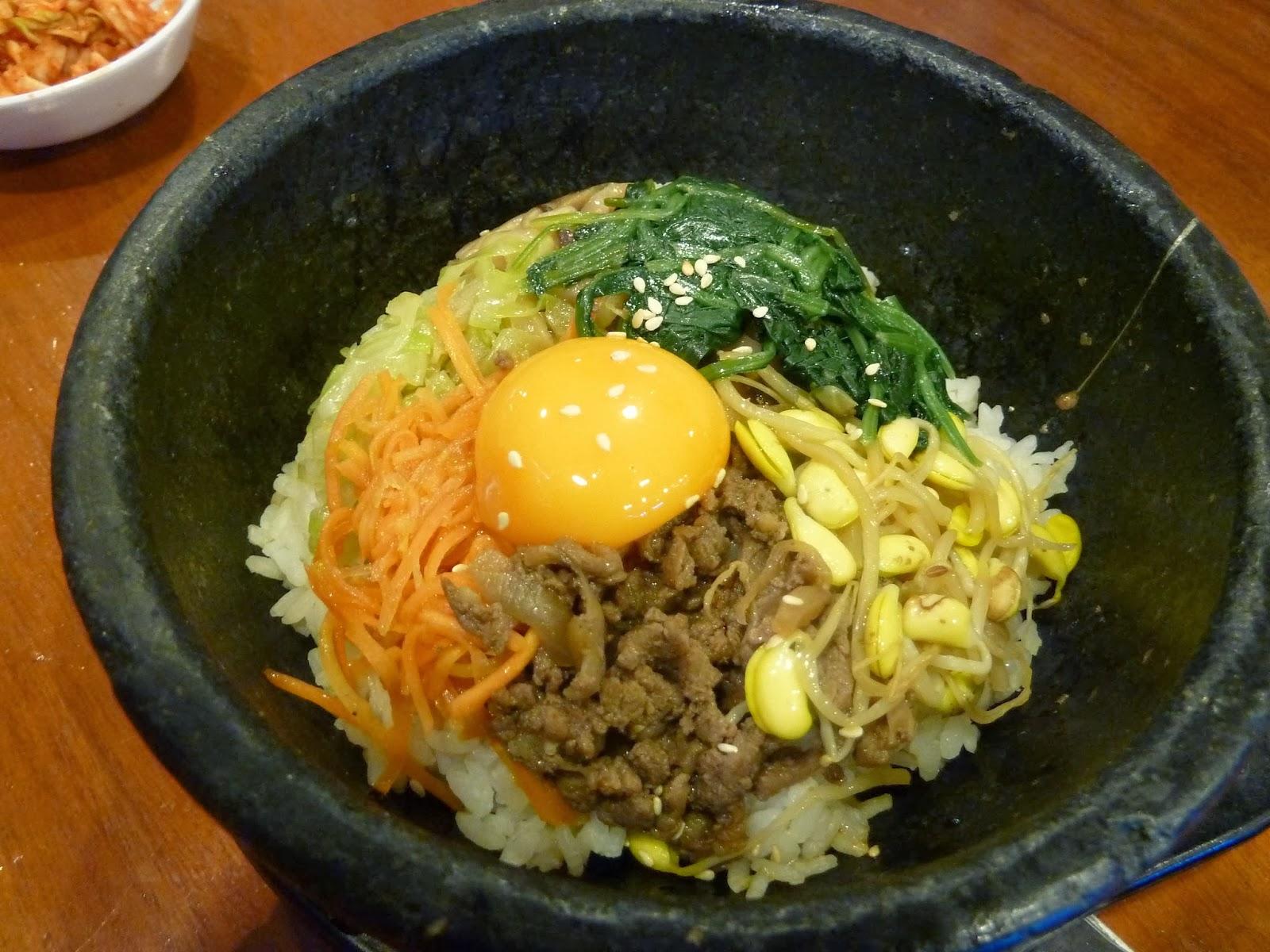 A Foodies Joy Arisun (Chinatown, Sydney) # Wasbak Zeef_202434