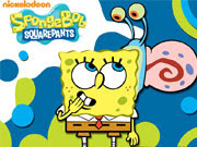 spongebob_wallpaper_01