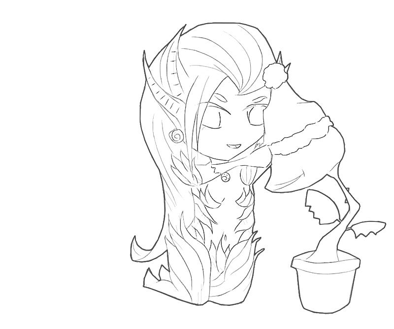 printable-zyra-chibi-coloring-pages