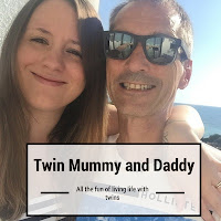 What I Read October Roundup | Morgan's Milieu: Emily of Twin Mummy and Daddy Blog