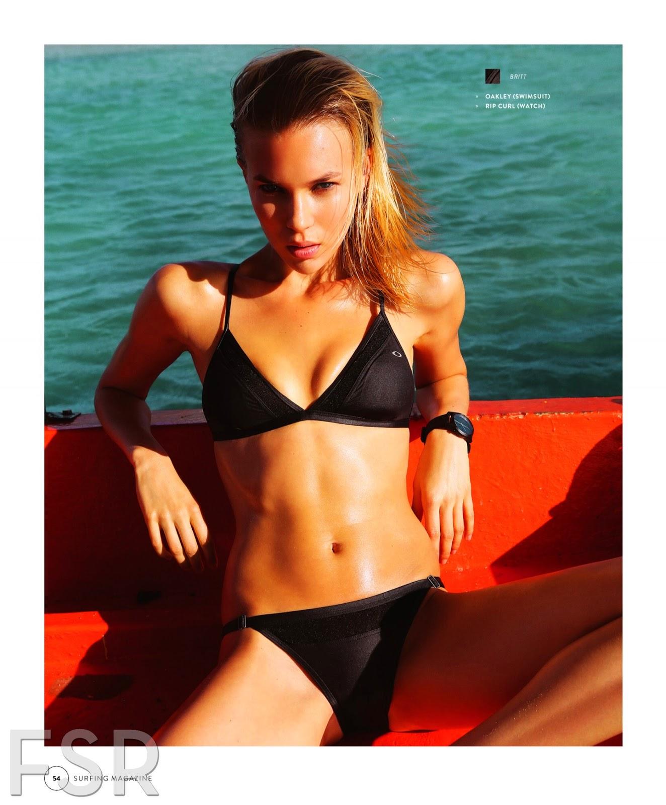 Hot Megan Irminger nude photos 2019